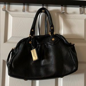 Marc by Marc Jacob leather purse